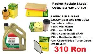 Pachet-filtre-Mann-ulei-motor-Castrol_11187751_1367328725
