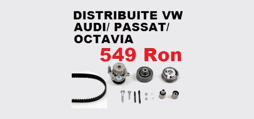 distributie- skoda-octavia-vw-polo-audi-articol