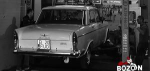 auto vechi