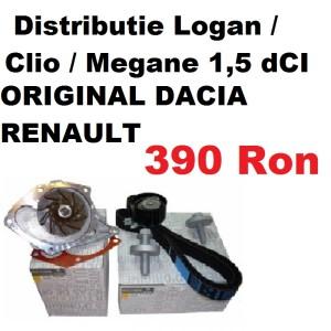 distributie logan clio meg-15-dci-oe