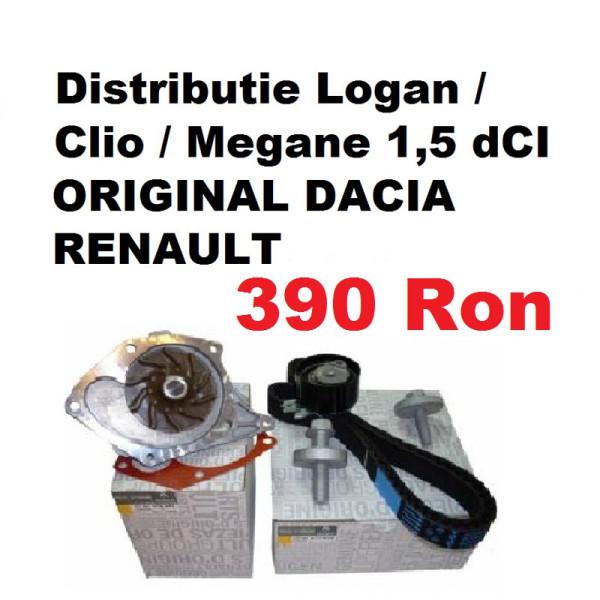 distributie logan clio meg-15-dci-oe2