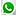 wapp_iconn