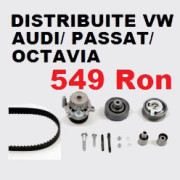 distributie- skoda-octavia-vw-polo-audi-2