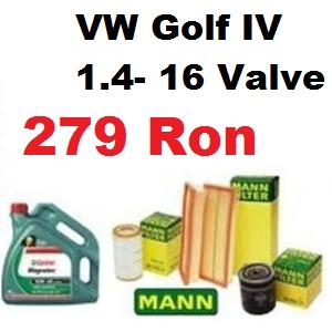 golf-iv- 1-4 16