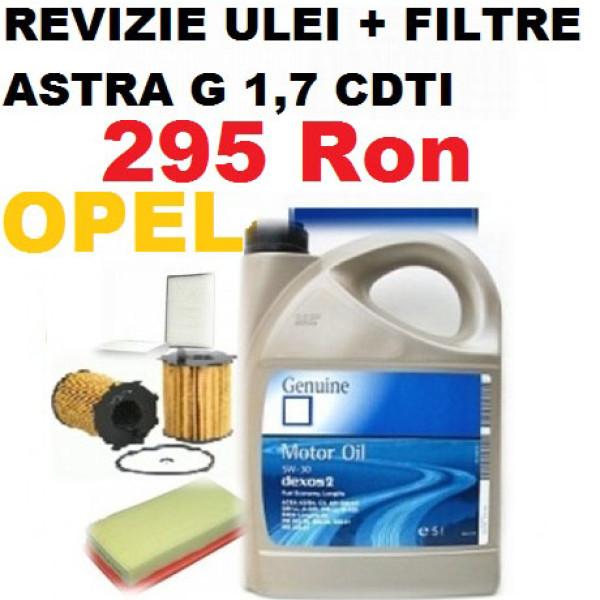 revizie opel-astra-g-260px
