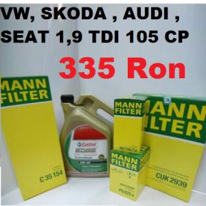 revizie-skoda audi- seat-19-tdi-105-cp
